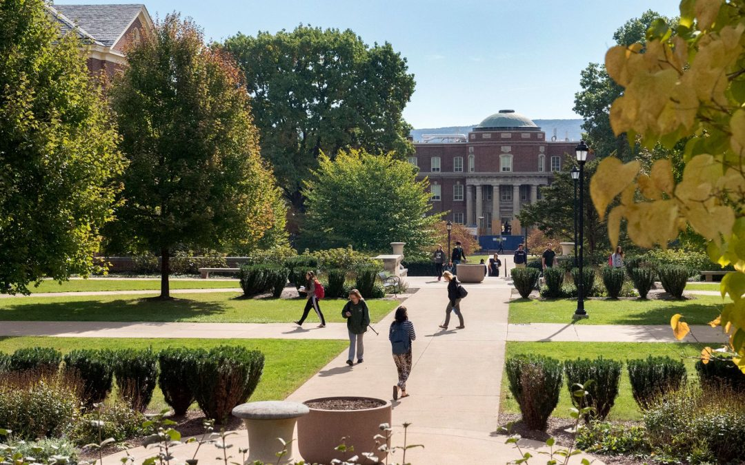 Hazing and dangerous drinking in college will remain without solid partnership among many